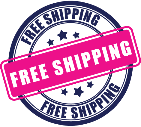 S Free Shipping