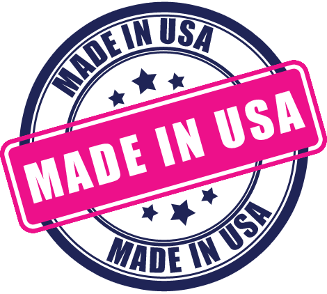 S Made in USA