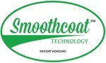 Smoothcoat Label small